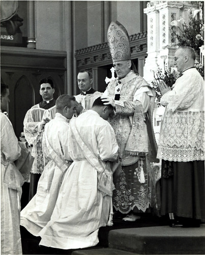 new priests ordained in Boston