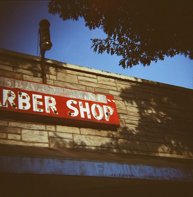 Barber Shop Louisville : Recent Photos The Commons Galleries World Map App Garden Camera Finder ...