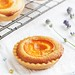 Apricot Tarts on Things{we}make
