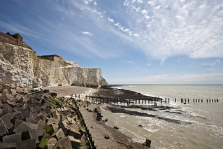 Seaford Head | by Eddies gone south