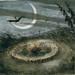 "George Cruikshank (British, 1792 - 1878), ""A Fantasy, The Fairy Ring"" (c.1850)"