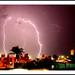 Tormenta 12 de julio 2012