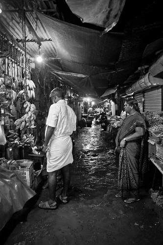 India Bazaar | by anasheed