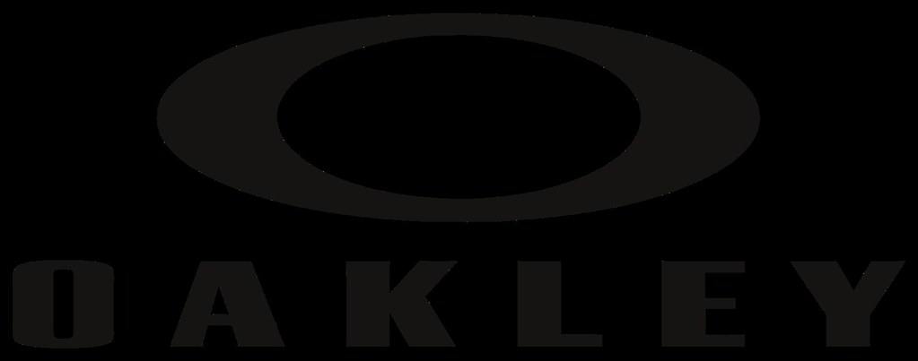 Oakley logo wallpaper pacific university flickr - Oakley wallpaper ...
