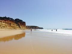 Sirkuit Internasional Algarve