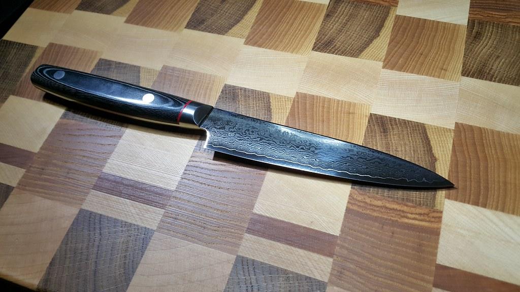 Kanetsugu Saiun 9001