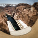 Hoover Dam Composite (First Draft)
