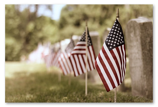 Remembering those who gave all | by robin ...
