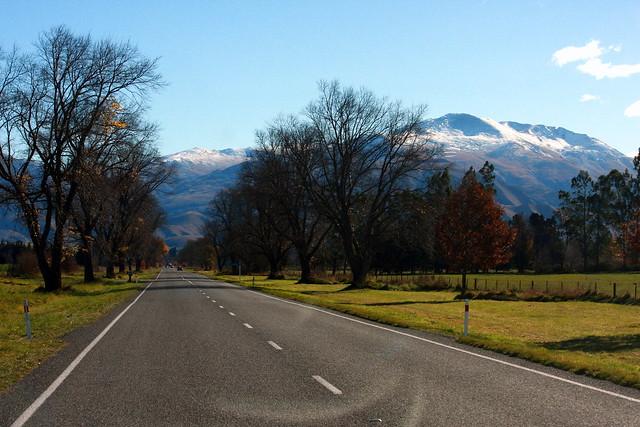 Geraldine New Zealand  City new picture : Geraldine, New Zealand | Flickr Photo Sharing!