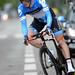 Sep Vanmarcke - Critérium du Dauphiné, prologue