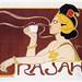 coffee rajah