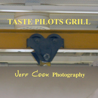 HM TASTE PILOTS GRILL | by jeff cook photography