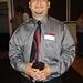 The DriVen Class Chicago Alumni Event DeVry University 10