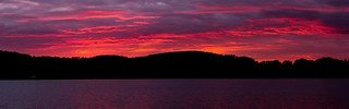 Fire in the Sky | by The Glimmerglass Festival