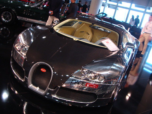 bugatti veyron 16 4 pur sang 2008 flickr photo sharing. Black Bedroom Furniture Sets. Home Design Ideas
