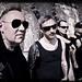 The Bones - Promo 2012