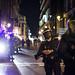 Manifestación Viernes 13 en Madrid