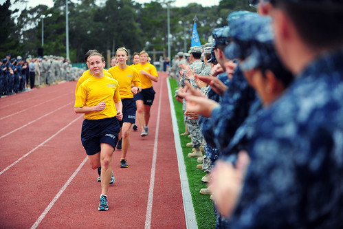 Commander's Cup, Aug. 1, 2012 | by Presidio of Monterey: DLIFLC & USAG