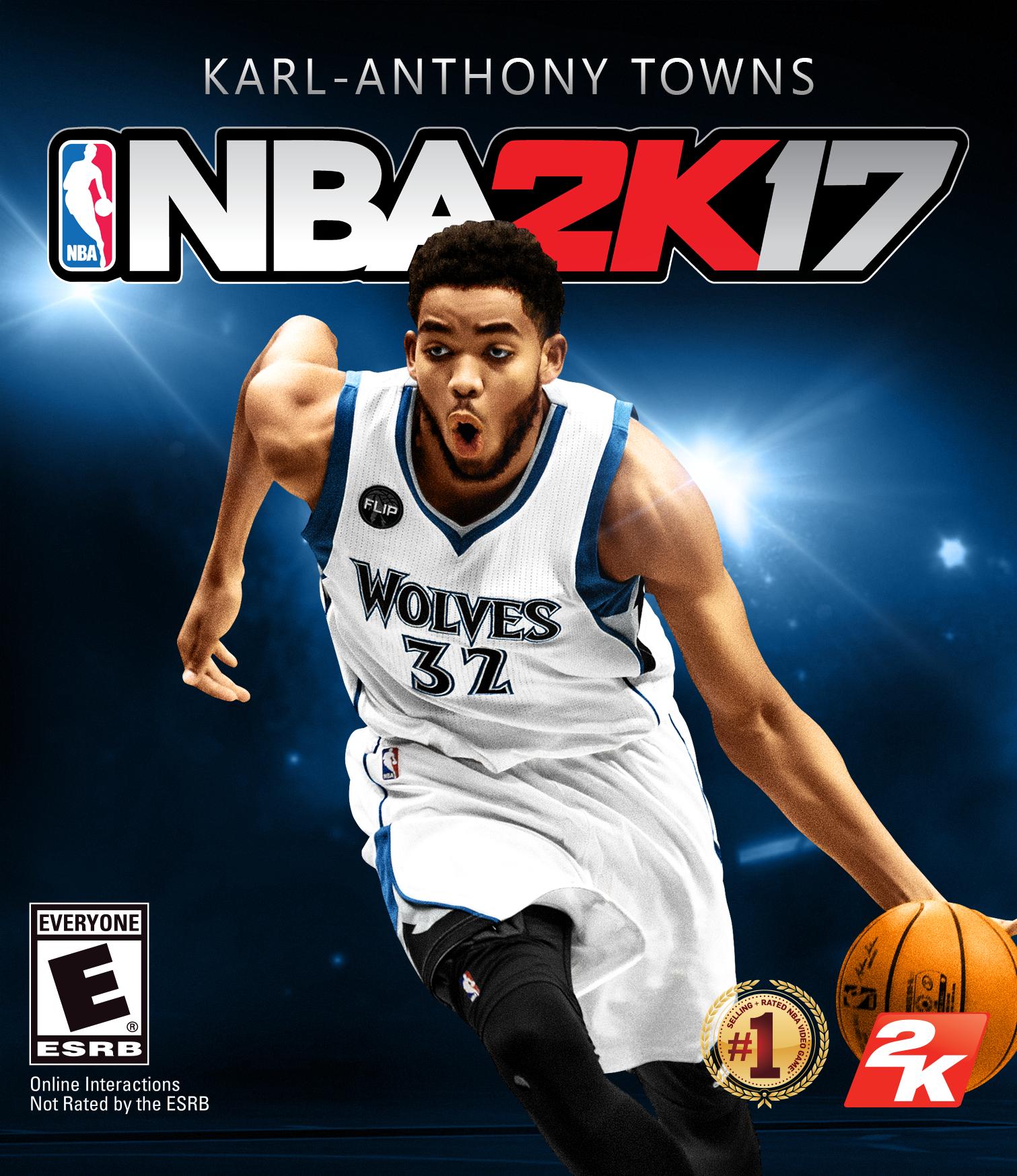 034bee51e57 NBA 2K17 Custom Covers - Page 5 - Operation Sports Forums