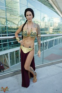 san diego comic con sdcc 2016 cosplay   cosplayer …   flickr