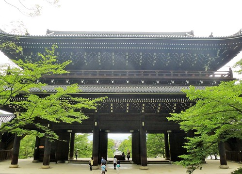 jp16-Kyoto-Chion-in (1)