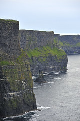 Cliffs of Moher - 15