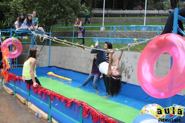 Internacional Guatemala Colegio Colegio Internacional