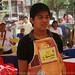 2012 El Pasubat Cooking Contest-466