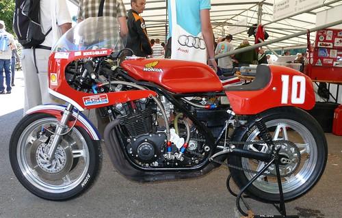 008 1979 Honda RS1000 l | stkone | Flickr