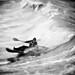 The Sea Kayak