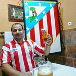 Peña Atlética Santa Ana de Pusa