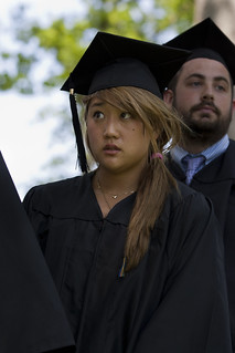 2012_05_20_CM_Commencement_15501 | by AmherstCollege