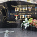 Paris-Grave at Montparnasse Cemetery, 5-8-2012