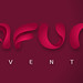4FUN events logo - full color