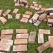 used-bricks