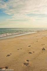 Jones Beach by DannyLongIsland
