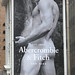 Abercrombie & Fitch......  Central, Hong Kong