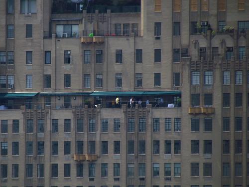 Eldorado apartments upper west side manhattan new york for Apartments upper west side manhattan