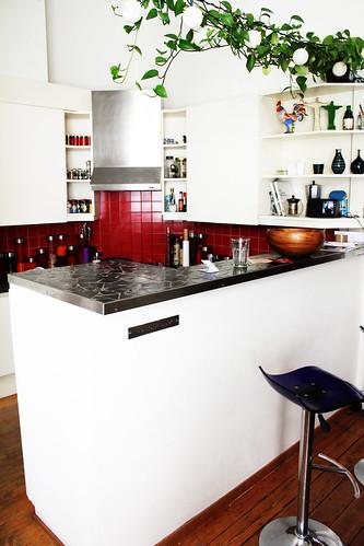 Kitchen White Bar Stools Eiforces Kitchen Bar Stools White