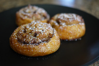 Image Result For How To Make Cinnamon Rollsa