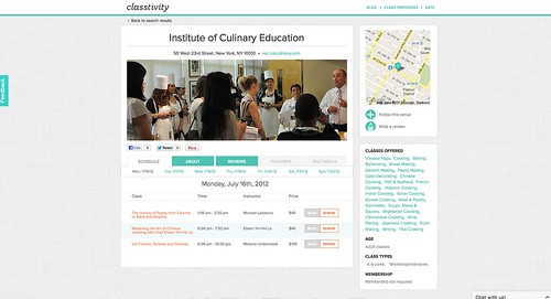 Screen shot 2012-07-16 at 4.25.35 PM | by CuriousBrooklyn