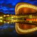 Berlin Kongresshalle