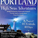 Portland Magazine July Aug 2012 Cover