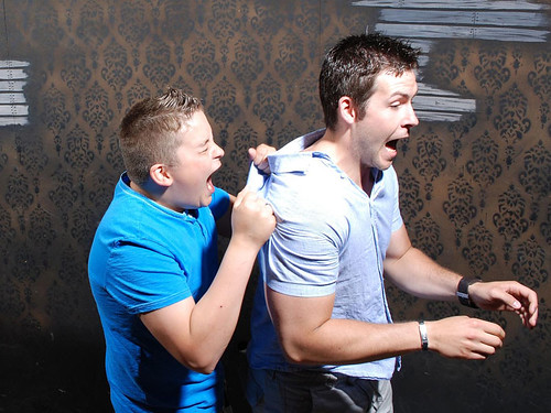 Nightmares-Niagara-Falls-pic0027 | by Nightmares Fear Factory
