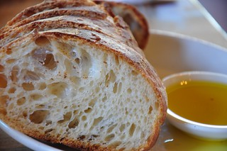 Bread & Oil 107/366 | by _tar0_