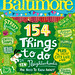 154 Things to do...