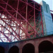 Golden Gate Bridge,  South End