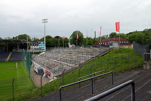 stadion am zoo wuppertal 11 flickr. Black Bedroom Furniture Sets. Home Design Ideas