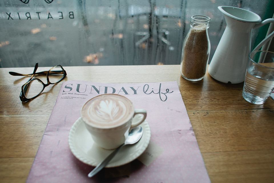 If You Say So >> hello sunday | so i have a new blog! hope you'll come and vi… | Flickr
