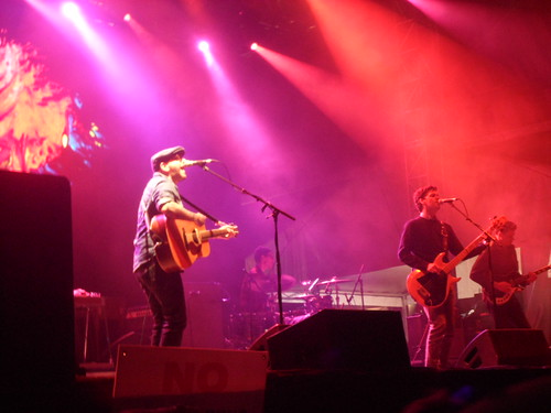 SAM 7699 City and Colour